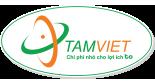 Vi Tính Tâm Việt
